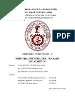 PDF Sin Plano