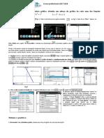 Funcoes Polinomiais TI-NSPIRE 10º_Profissional_2018