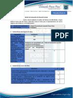 Matriz de Evaluación Pedagógica (1)