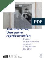 Dossier_Vitez_projet_expo