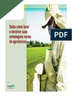 embalagens_agrotoxicos