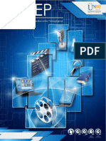 Proceso de Evaluación Prácticas Formativas Docencia.servicio Extramurales Empresariales FINAL.compressed