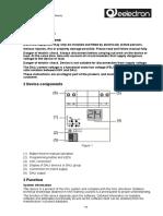 Datasheet - IC00P01DAL - ENG