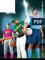 b06ce37429d Adidas Team Soccer (Q1 2011)   Adidas   T Shirt