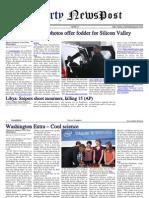 Liberty Newspost Feb-19-2011