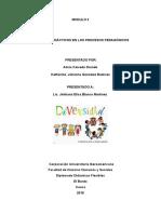modulo_3_recursos_didacticos_#2