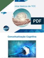 7conceitualização-3 (1)