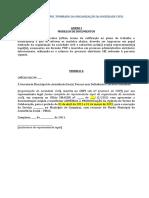 Minuta_Anexo_I_e_II___modelos_de_documentos_e_instrucoes._docx