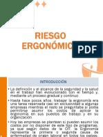 Riesgo_Ergonómico