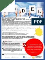 TADEL_EXPRESS05_01