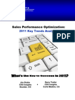 cso_insights_2011_spo_key_trends_analysis
