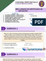 Ejercicios-llenado-de-certificado-de-defunción-Grupo-1B
