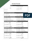 Derivative_Formulas