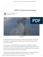 Herramientas útiles en el proceso de naming _ by Máximo Gavete Macías _ Startups (es) _ Medium