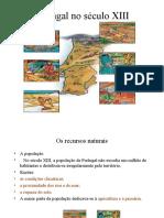 Portugal no século XIII-3