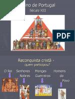 PORTUGALSÉCXIII_ (1)