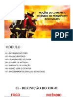 nr23_trein_apresentacao-combate-a-incendio