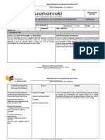 PDCD Lic. Hugo Barrionuevo (2)