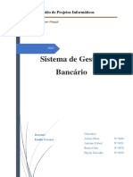 Projecto _GPI_Relatorio_Final