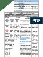 MICROPLANIFICACIÓN ED FIS - PROY 6 JUEVES 21ENE - SEMANA 2