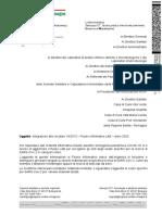 lettera-flusso-informativo-lab_anno-2020-covid