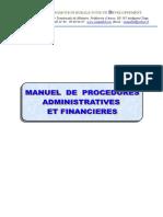 Manuel-de-procédures-administratives-et-financières