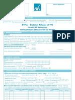 _FDR_BTPlus_jusqu__à_10_personnes_version_juin_2010