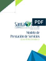 GE010-R1-M03-Modelo-de-Prestacion-de-Servicios-V2-ese-hospital-departamental-universitario-santa-sofia-de-caldas