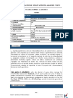 IC561ACI2020-2