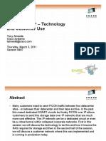 s8487_FCIP_Cisco