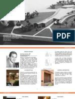 Revista Patrimonio - Rogelio Salmoma