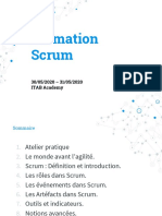 _Support Formation Scrum