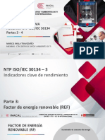 Presentacion_INACAL ISOIEC 30134