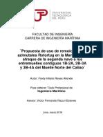 Fredy Reyes_Trabajo de Suficiencia Profesional_Titulo Profesional_2019