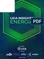 Liga Insights Energia - Ago_20