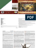 Escudo-do-Mestre-Pathfinder 2e (BR)