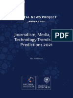 Newman_Predictions_2021_FINAL