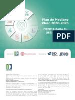 PMP2020-2025-FINAL