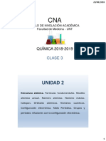 3 Química Alumnos pw