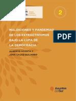 2_maldiciones_y_pandemias_extractivismos