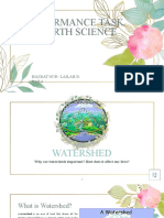 Hazrat Nur Lailah D. Bara Earth Sci