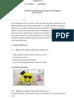 Proyecto Martha Jerez