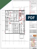 CRE001 SG PE DWG 005 01 Planta Baixa 1 Pavimento (2)