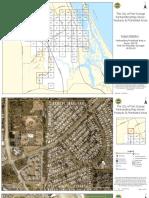 Port Orange Proposed Panhandling Ordinance