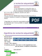 Cours Asd Prepa1