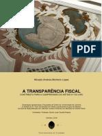 Tese- Micaela Lopes