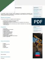 Lecture_de_Plans_Chaudronnerie-1609677214