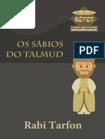 9. Sabios-do-talmud_rabi-tarfon