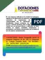 PORTAFOLIO DOTACIONES Y UNIFORMES DEL CARIBE (3) (1)