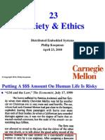 23_ethics